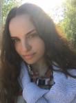 Alena, 32, Saint Petersburg