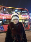 Mariya, 54  , Irkliyevskaya