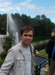 Dima, 32  , Ishimbay