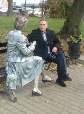 Gennadiy, 67, Germany, Berlin