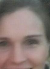 sofia, 38, Russia, Ufa