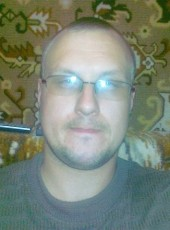ALYeShA, 37, Russia, Kulebaki