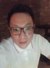 Jonny, 37, China, Taipei