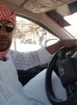الامين, 27  , Khartoum