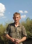 Pavel, 40  , Khvorostyanka