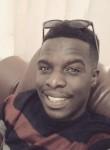 Modou, 25  , Sukuta