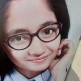 Rama, 18  , Pehowa