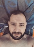Pavlos, 25  , Athens