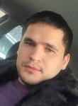 Artem, 31  , Krasnodar