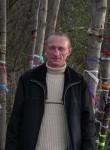 andrey, 45  , Dubna (MO)