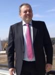Boris, 56  , Vienna