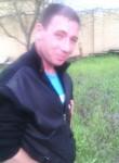 Mikhail Sidorov, 36  , Stavropol