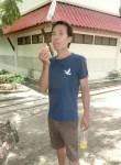 หนุ่ม, 36  , Bangkok