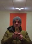 Antonio, 30  , Korolev
