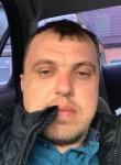 andrey, 31, Armavir