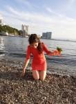 milaya, 18, Vladivostok