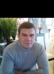 Ilya, 47, Moscow