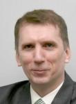 Viktor, 56, Dnipr