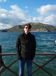 Yaşar okuyucu, 20  , Marmaris