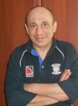 Вадим, 45 лет, Лакинск