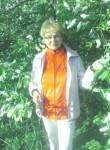 Lyubov, 57  , Nizhnyaya Tura