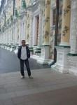 Oleg, 45, Mahilyow