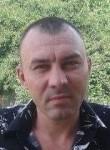 Aleksandr, 47  , Boyarka