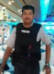 Steve singh, 42  , San Fernando
