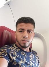 كريم محمود, 30, Egypt, Alexandria