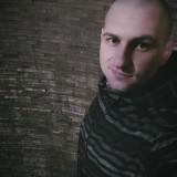 Baxxboney, 24  , Velykyi Bereznyi