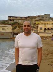 Redouane, 39, Algeria, Ain Temouchent
