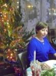 Tina, 58  , Voronezh