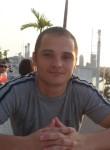 Aleksey, 36  , Vilyuchinsk