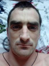 Lyubishchiy, 29, Ukraine, Odessa