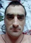 Любищий, 29 лет, Одеса