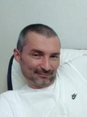 kot-begemot, 47, Russia, Novorossiysk
