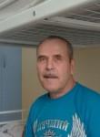 Vasiliy, 66, Kemerovo