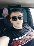 Maksim, 26  , Lebedyan