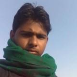 Pradeep pal, 24  , Amarnath