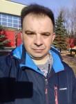 Maks, 45  , Saratov