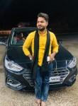 Salman , 23  , Coimbatore