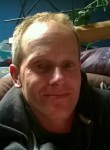 Thomas, 47  , Soltau
