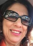 Rosa califano, 70  , Prato