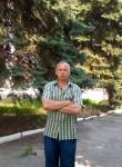 Nikolay Gorbach, 55  , Makiyivka
