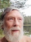 Nikolay, 62, Saint Petersburg