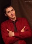 Denis, 30  , Mtsensk