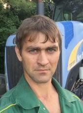 Anton, 31, Russia, Starominskaya