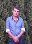 Andrey , 38  , Volgograd