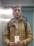 my name ayub, 24 года, Якутск