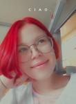 Lisa, 19, Komsomolsk-on-Amur